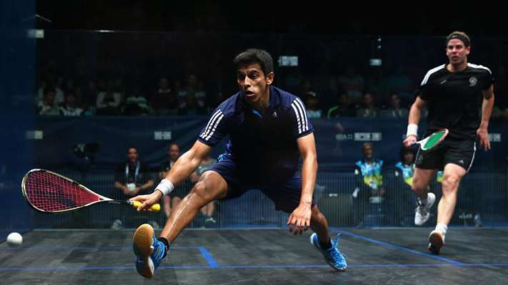 indias-saurav-ghosal-storms-into-final-of-pittsburgh-open-squash-tournament