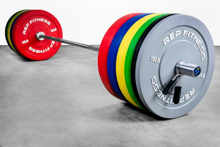India claims five silver, six bronze medals at 2020 Asian Youth and Junior Weightlifting Championships