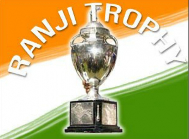 Mumbai to clash with Gujarat in the Ranji Trophy final today