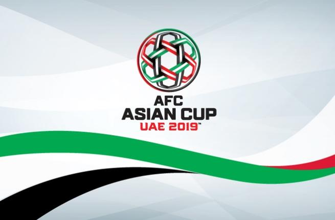 Asia Cup: India to play their 2nd group stage football match against UAE today