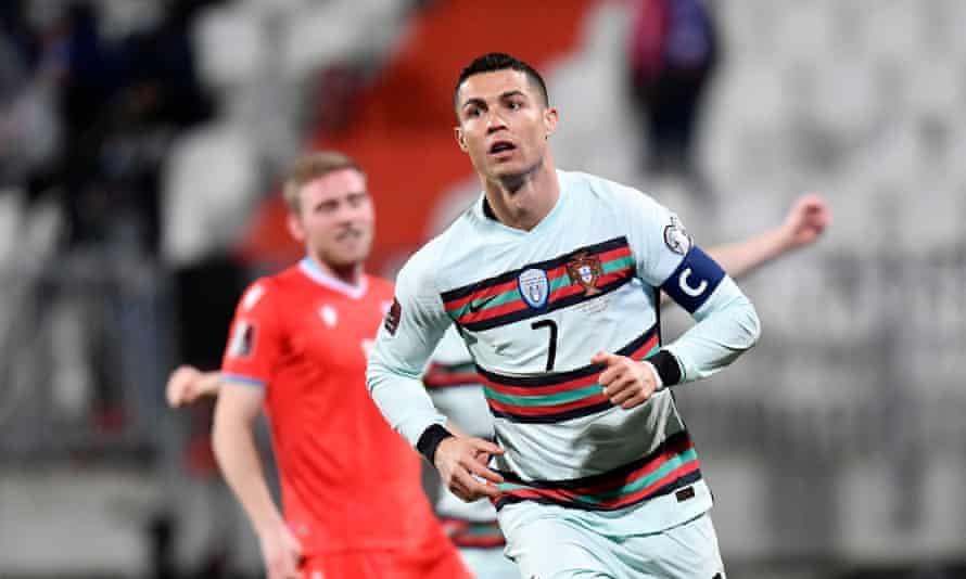 footballworldcup:portugalandserbiatopqualifyinggroupaon7points