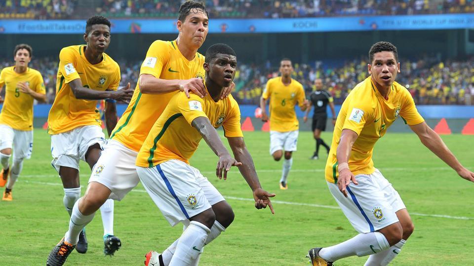 braziltofaceenglandspaintomeetmaliinthesemifinalsoffifau17worldcup