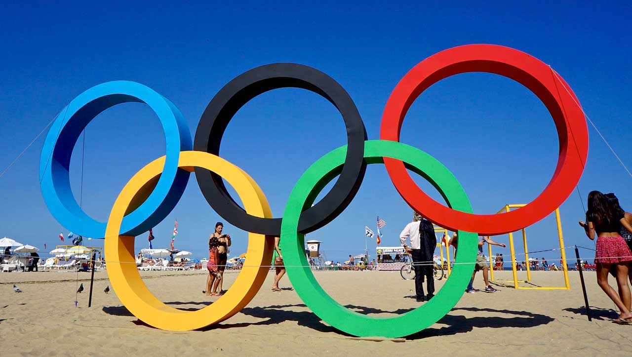 olympicdopingbanloomsforrussiaafterwadapanelruling