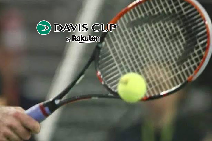 India-Pakistan Davis Cup tie shifted to Kazakhstan