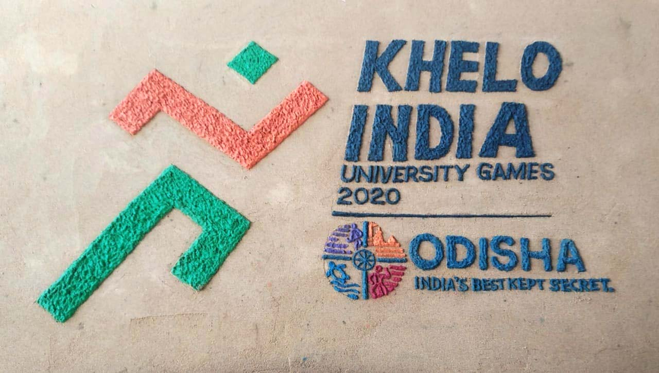 PM Modi to inaugurate first-ever Khelo India University Games in Odisha
