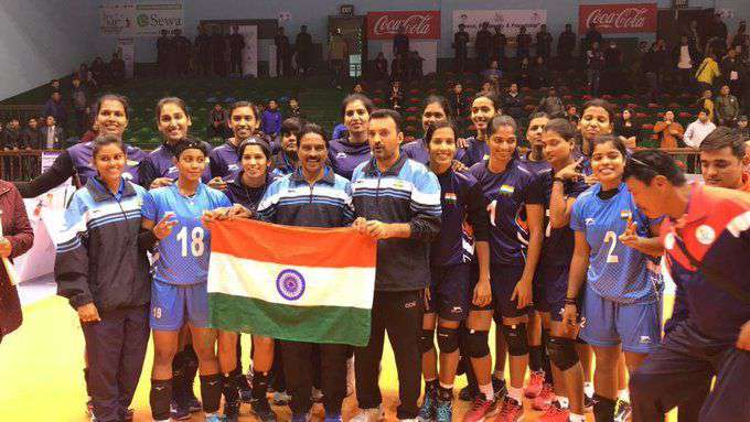 indiabagtengoldmedalsat13thsouthasiangames
