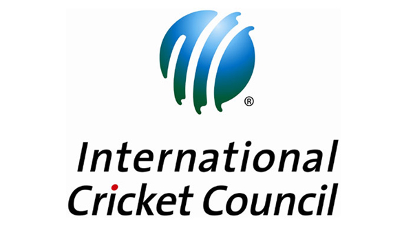 ICC set to approve World Test Championship