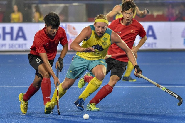 mens-hockey-world-cup-australia-records-comprehensive-11-0-win-against-china