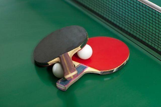 Maiden ITTF World Tour event in India to begin in New Delhi today