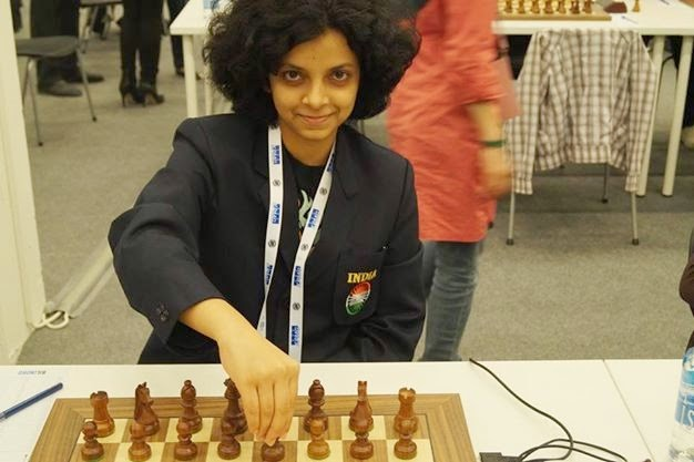 Padmini Rout wins National Women Premier Championship for third time