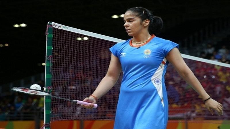 saina-nehwal-sai-praneeth-to-begin-their-campaign-at-thailand-open-today