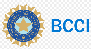 BCCI zeroes in on date for resumption of 14th edition of IPL to be held in UAE