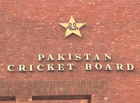 pcb-to-send-legal-notice-to-bcci-by-next-week-for-compensation