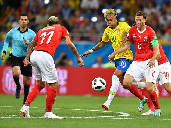 switzerland-hold-brazil-to-1-1-draw