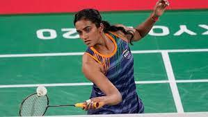 Sindhu, Mary Kom win their first round matches at Tokyo Olympics
