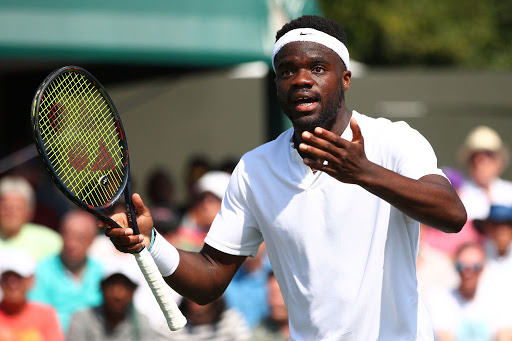 Frances Tiafoe found positive for COVID-19 during First Adria Tour in Atlanta