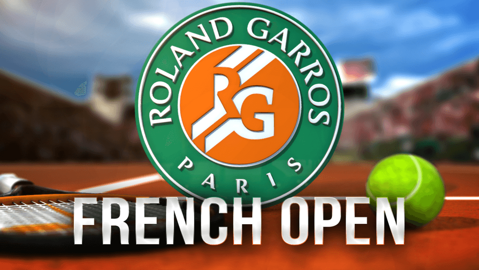 Tickets to go on sale in July for French Open 2020 tournament