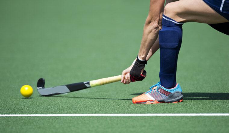 rs10lakhsanctionedforailinghockeyolympianmpsingh'streatment:sportsministry