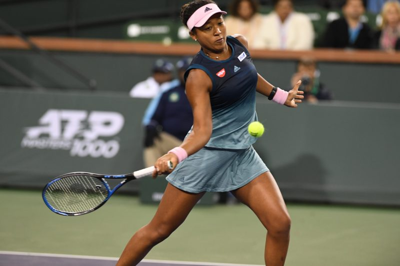 Naomi Osaka, Novak Djokovic continue as World No.1 in latest WTA, ATP rankings