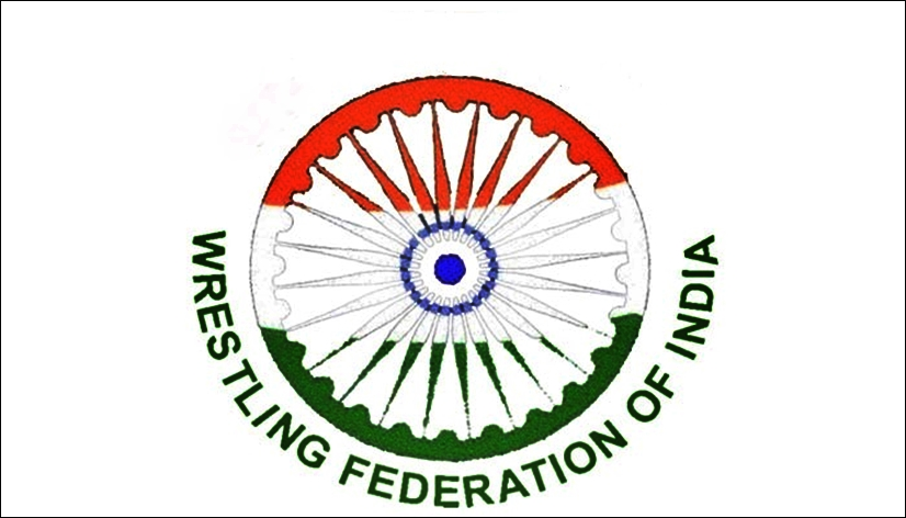 Wrestling Federation of India rolls out contracts system for wrestlers