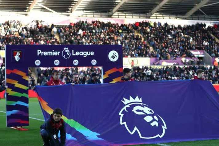 Premier League urges government to stay committed for return of fans from Oct 1