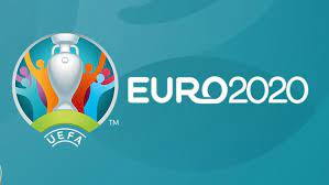 France, Germany, Portugal, Sweden & Spain cruise into round of 16 stage in Euro 2020
