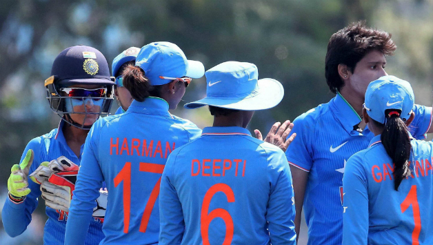 indiatoclashwithsouthafricainwomensworldcupqualifiers2017