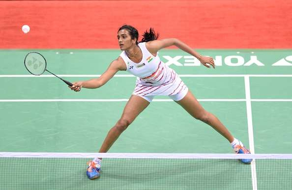 PV Sindhu beats Sung Ji Hyun to set up India Open final with Carolina Marin