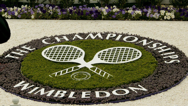 Wimbledon 2020 called off first time since World War II, amidst COVID-19 crisis
