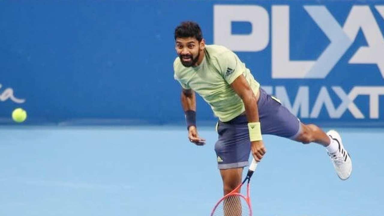 Wimbledon: India