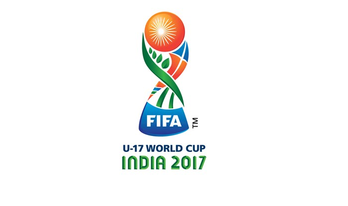 FIFA reopens Rs.48 World Cup tickets