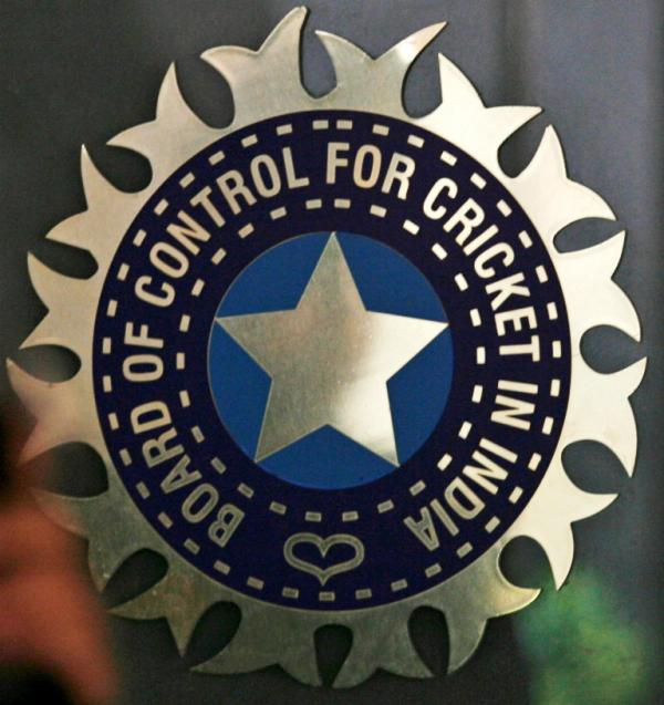 BCCI reveals date for announcement of Team India squad for ICC Champions Trophy 2017