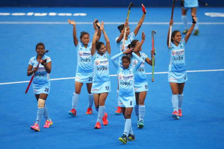 indian-womens-hockey-team-clinches-fih-series-finals