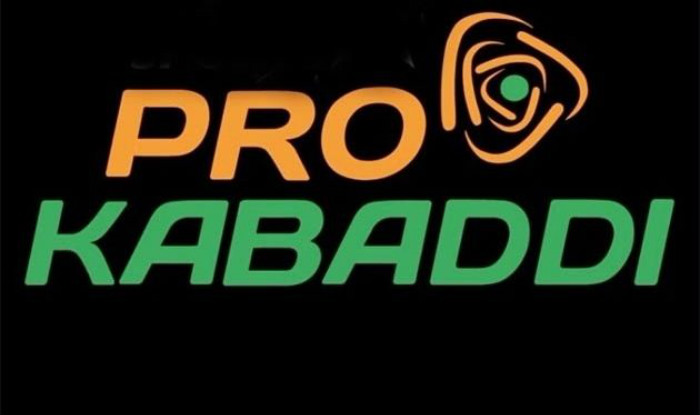 Pro Kabaddi auction: Six players cross Rs.1-crore mark