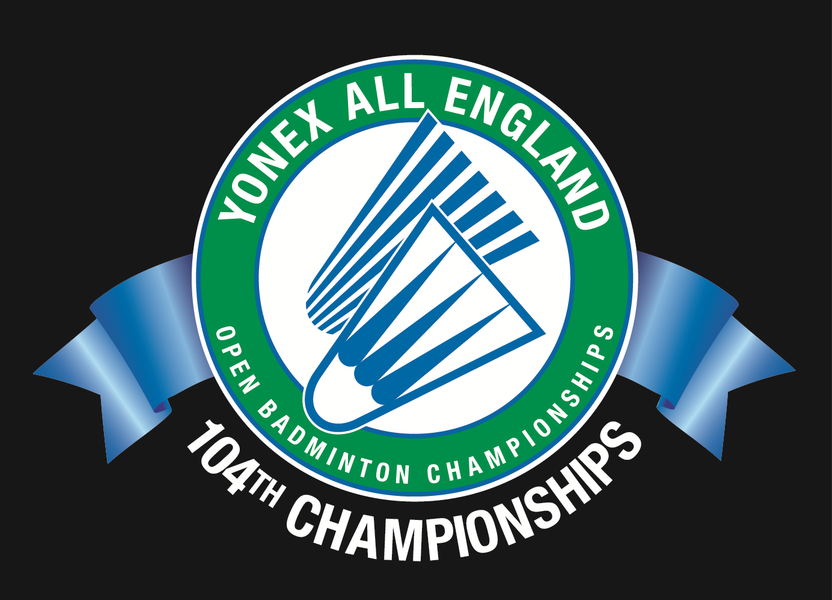 Yonex All England Championships 2019 to begin today