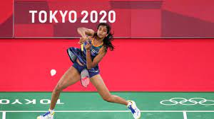Sindhu beat Cheung in straight games, enter pre-quarterfinals at Tokyo Olympics