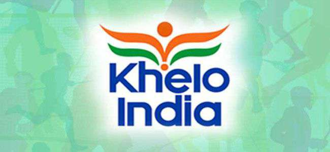 Govt selects 734 athletes for Khelo-India scholarships