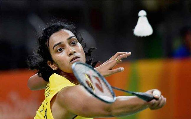 PV Sindhu to clash with Ji Hyun Sung in World Super Series Finals today