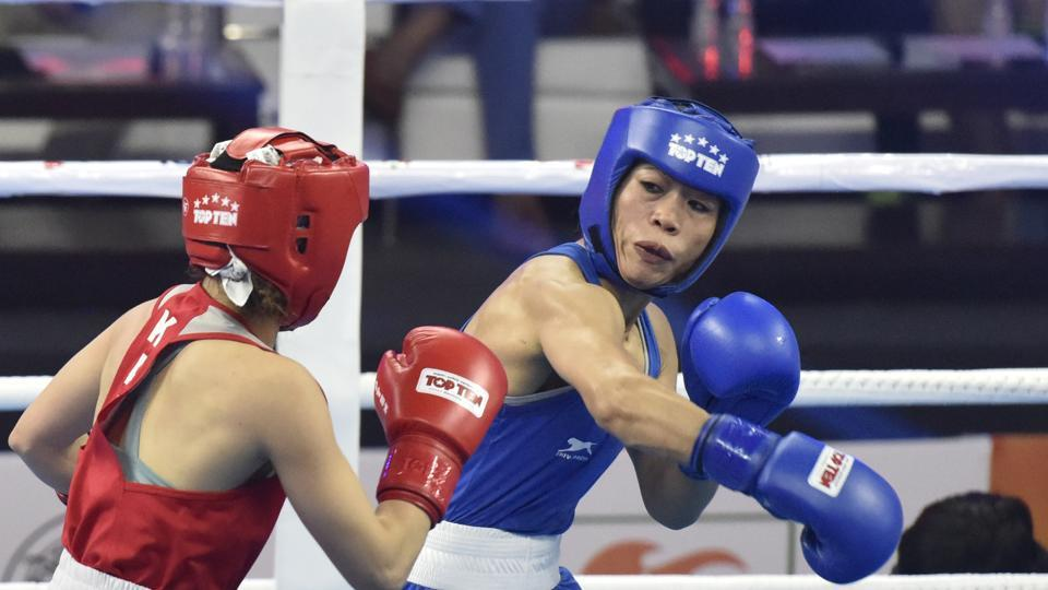 worldwomensboxingchampionshipbeginsinrussiatoday