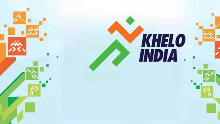 Karnataka to host second Khelo University Games this year
