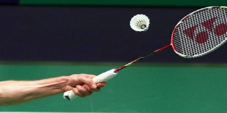 India name 23-member squad for Asian Junior Badminton Championship