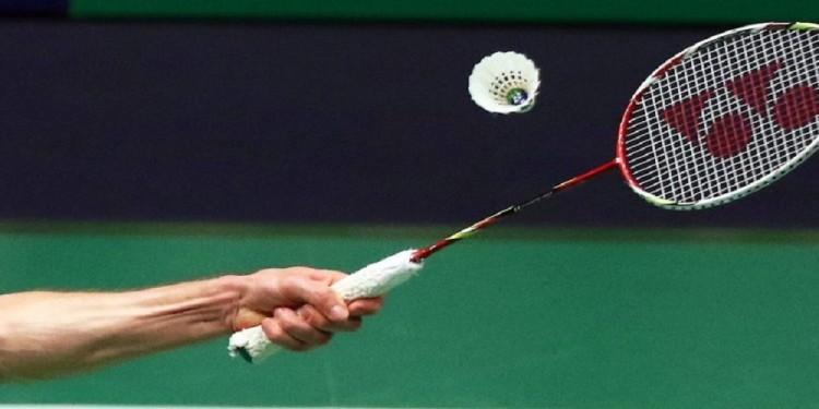 India name 23-member squad for Asian Junior Badminton Championship