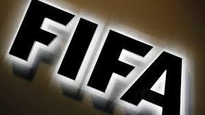 FIFA lifts suspension of Sudan Football Association