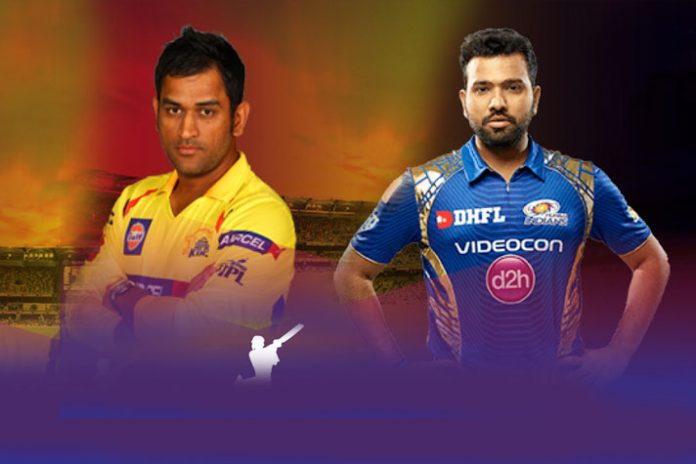 Mumbai Indians to host CSK in IPL 2020 opener on 29 March