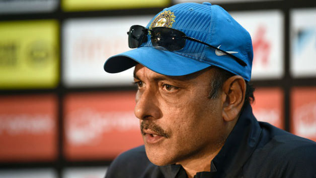 Ravi Shastri, Virender Sehwag among six candidates to be interviewed for post of India coach