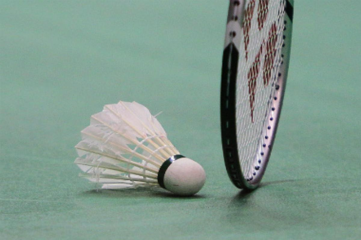 BWF announced to suspends all its tournaments till July over COVID-19 crisis