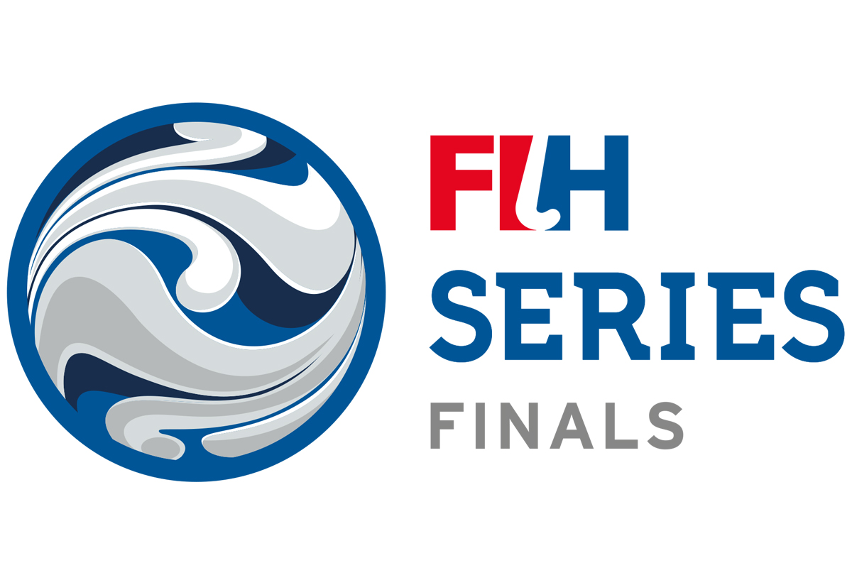 Asiad champion Japan beat Mexico in FIH Series Finals
