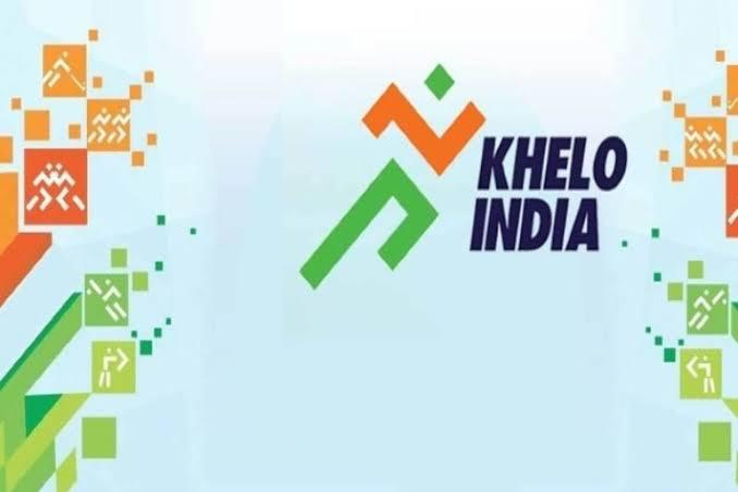 Maharashtra dominates medal