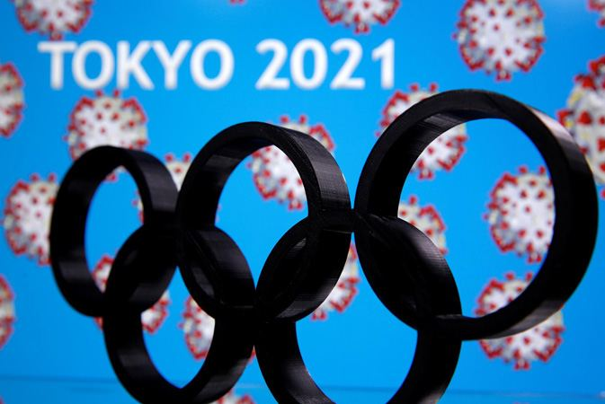 North Korea decides not to participate in Tokyo Olympics
