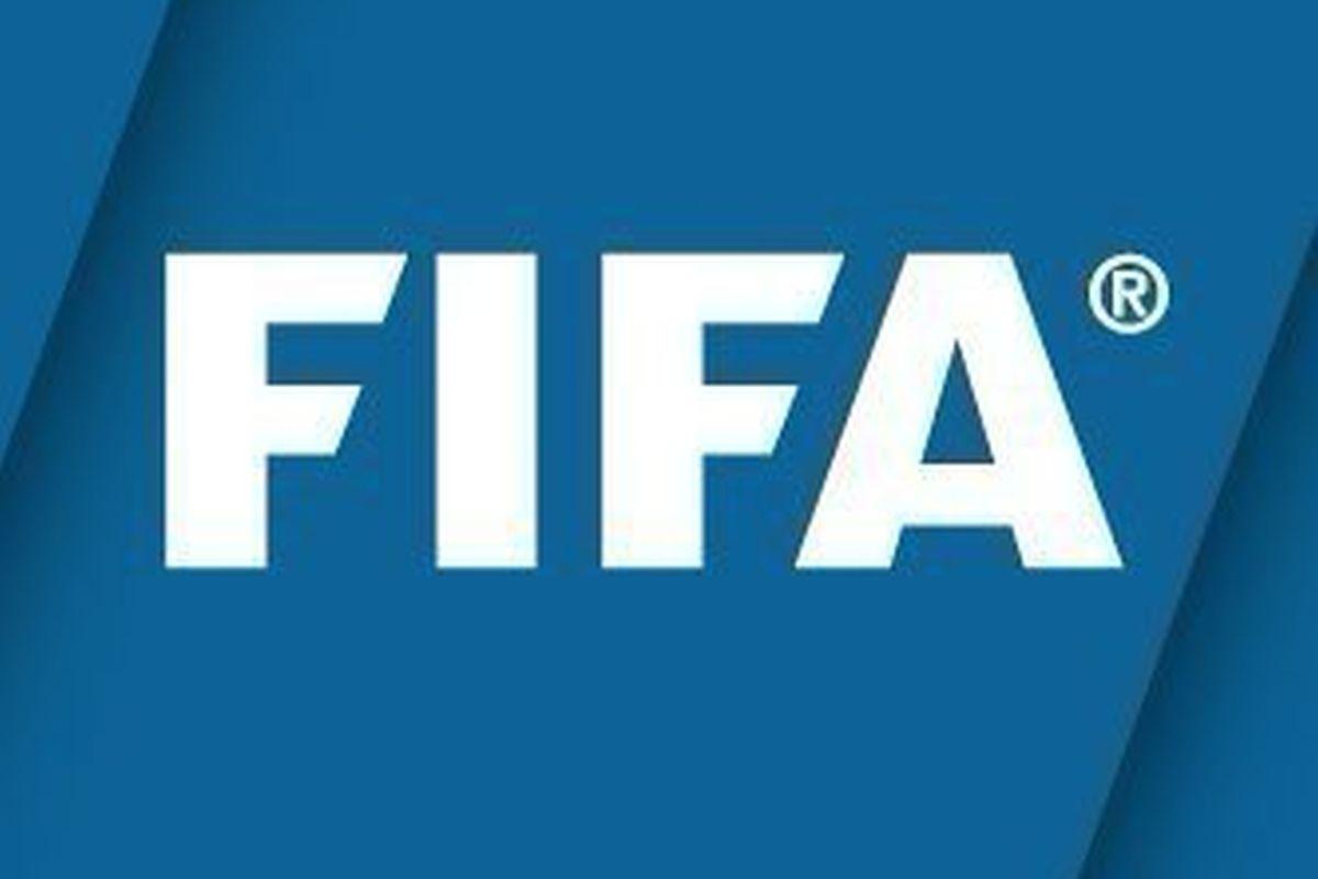 fifapostponesunder17andunder20worldcups
